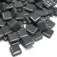 048 Charcoal