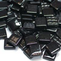 049 Opal Black