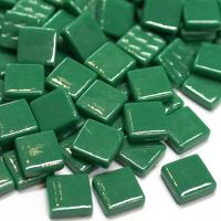 055 Spruce Green