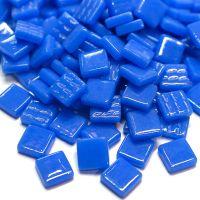 066 True Blue : 100g