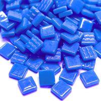 067 Warm Blue: 100g