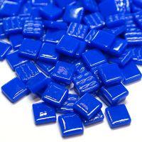 069 Brilliant Blue: 100g