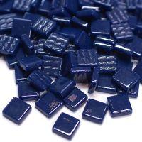 071 Royal Blue: 100g