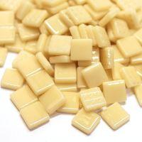 092 Cream