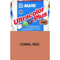 Coral 1kg