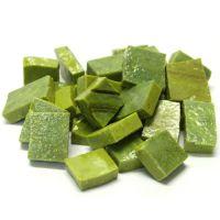 Moss Green 144