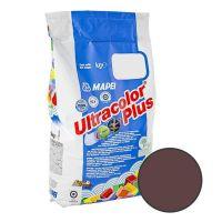 Chocolate Brown 5kg