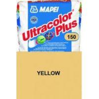 Yellow 150: 2kg