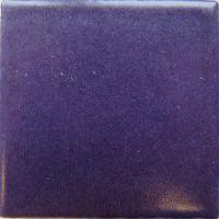 Nightshade 153: 36 tiles