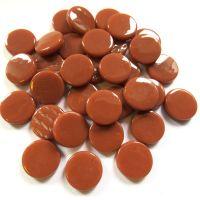 096 Chestnut