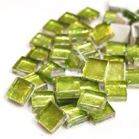 STN12 Chartreuse: 50g
