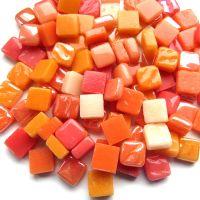 Orange Peel 500g