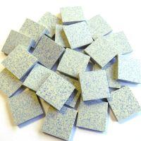 208 Bleu Porfier