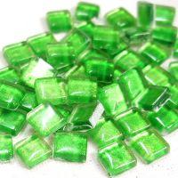 A21 Brilliant Green