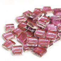 STN16 Lotus Pink: 50g