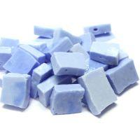Blue 26