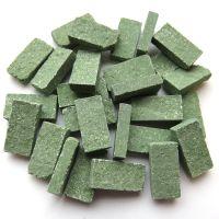 Green 009