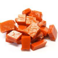 Orange 275
