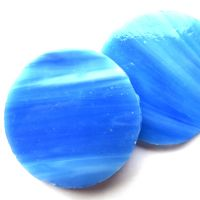 40mm MG30 Dream Blue: set of 2
