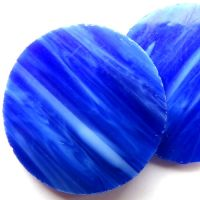 40mm MG31 Lapis Lazuli: set of 2
