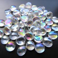 Mini Clear Diamond 50g