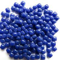 W75 Deep Blue
