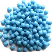 W78 Turquoise