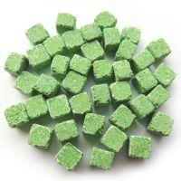 5mm Soft Stone: Pastel Green 025: 200g