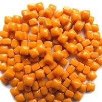 W45 Orange