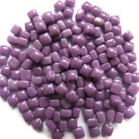 W60 Purple