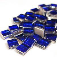 STN07 Vivid Cobalt: 50g