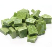 Moss Green 70