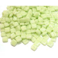 001 Soft Green
