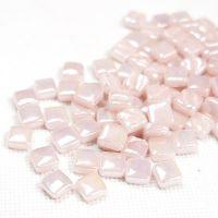 009p: Pearlised Pale Pink: 50g
