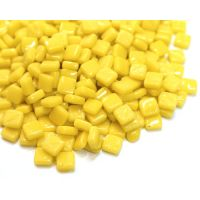 030 Opal Yellow: 50g