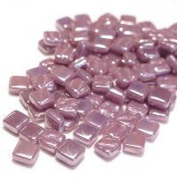 053p Pearlised Lilac: 50g