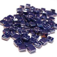 071p Pearlised Royal Blue: 50g
