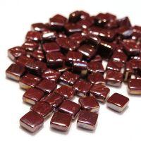 098p Pearlised Bordeaux (disc)