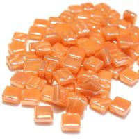 103p Pearlised Apricot: 50g