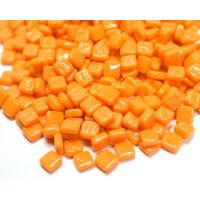 104 Opal Orange: 50g