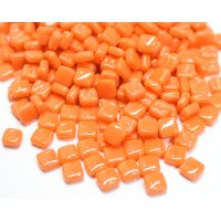 105 Mandarin: 50g