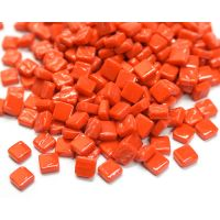 107 Bright Red: 50g