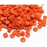 108 Chili Powder: 50g