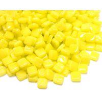028 Acid Yellow: 50g