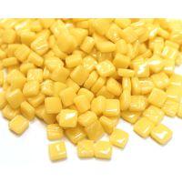 031 Corn Yellow: 50g