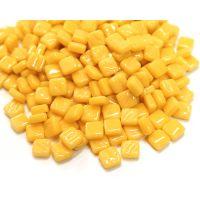032 Warm Yellow: 50g