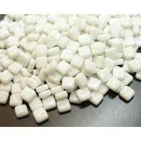 040 Opal White