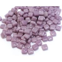 053 Lilac: 50g