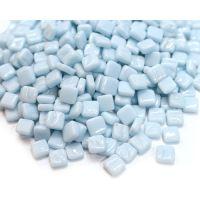 059 Baby Aqua Blue