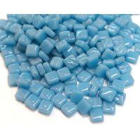 063 Mid Turquoise
